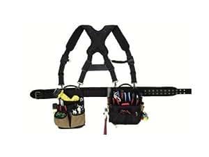 custom leathercraft 1608 electrical comfort lift combo