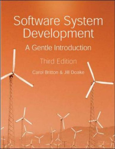 software-system-development-a-gentle-introduction-3rd-ed
