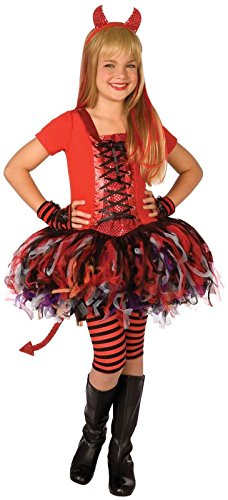 Buy Seasons - Devil Shreddy Child Costume