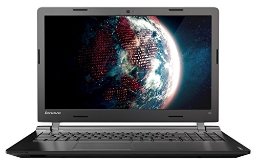 lenovo-ideapad-100-15ibd-portatil-de-156-hd-intel-core-i5-5200u-8-gb-de-ram-disco-duro-hdd-de-1tb-nv