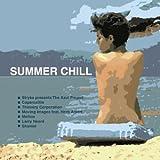 Summer Chill 1