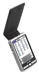 Sony Clie PEG-SJ22 Handheld