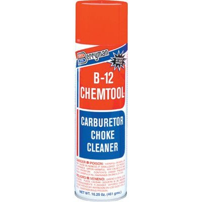 carb-cleaner-b-12-16oz-by-berryman-products-mfrpartno-0117
