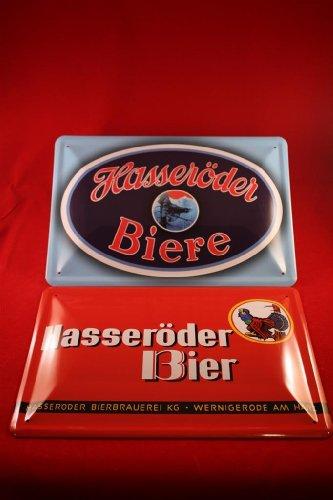 2-beer-tin-signs-20-x-30-cm-wernigerode-cross-auerhahn-hasseroder