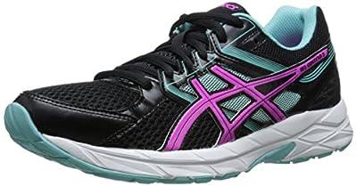 ASICS Women's GEL-Contend 3 Running Shoe by ASICS Running Footwear