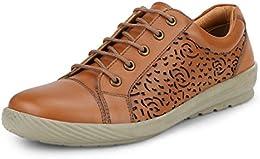 La Briza Womens Sneakers