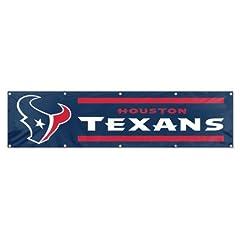 Party Animal Houston Texans Giant 8