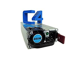 HP AC Power Supply - V36897
