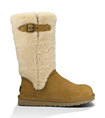 how to make tiny ugg boots