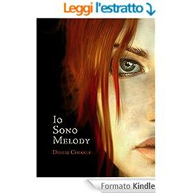 IO SONO MELODY