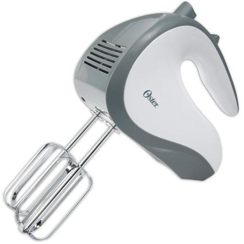 the best oster 2574 inspire 6 speed controls 225 watt hand mixer rh mixershopn1 blogspot com