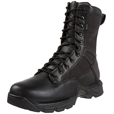 Danner Men's Striker II GTX Uniform Boot