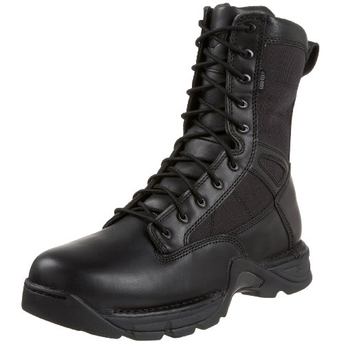 where can i buy danner s striker ii gtx boot