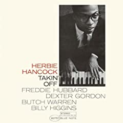 Watermelon Man (Rudy Van Gelder Edition) (2007 - Remaster)