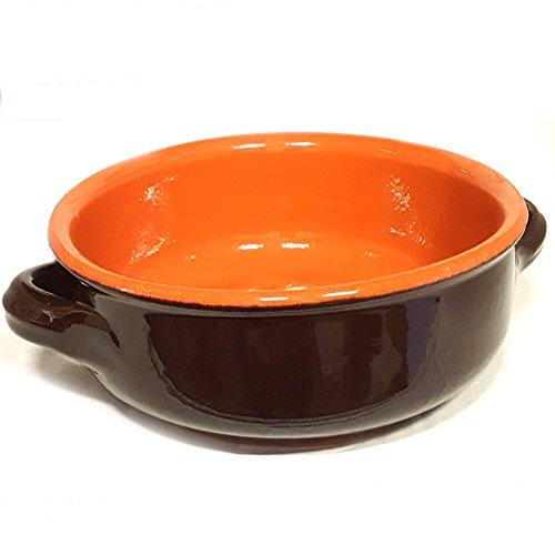 tegamino-ciotola-in-terracotta-della-coli-linea-bruna-diametro-14cm-per-sughi-zuppe-minestroni