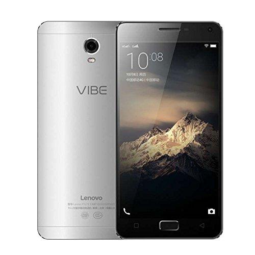 lenovo-vibe-p1-grau-5000mah-3-16gb-4g-lte-dual-sim-android-51-octa-core-55-inch-fhd-5-13mp