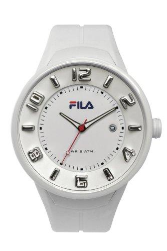 Fila Reloj de cuarzo Unisex 38-030-001 42 mm