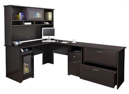 used office furniture broward county. Black Bedroom Furniture Sets. Home Design Ideas