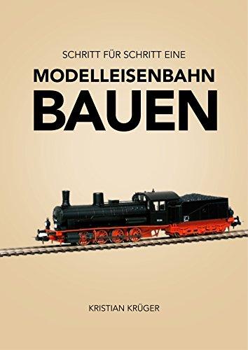 schritt-fur-schritt-eine-modelleisenbahn-bauen