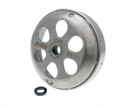 kupplungsglocke-polini-original-maxi-speed-bell-fur-aprilia-atlantic-250ie-06-08-zd4spe