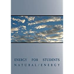 Energy For Students