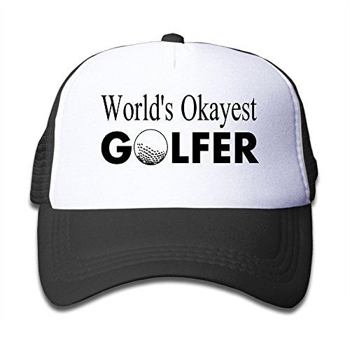 mundos-okayest-golfista-golf-ninos-sol-tapas