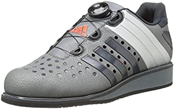 adidas Performance Men's Drehkraft Trainer Shoe