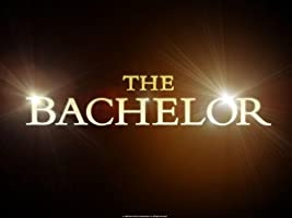 The Bachelor: The Complete Seventeenth Season