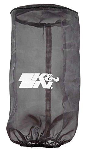 K&N PL-1014-1DK Air Filter Wrap