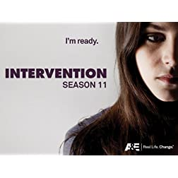 Intervention Season 11