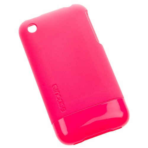 incase-iphone-fluro-slider-case-fluro-pink