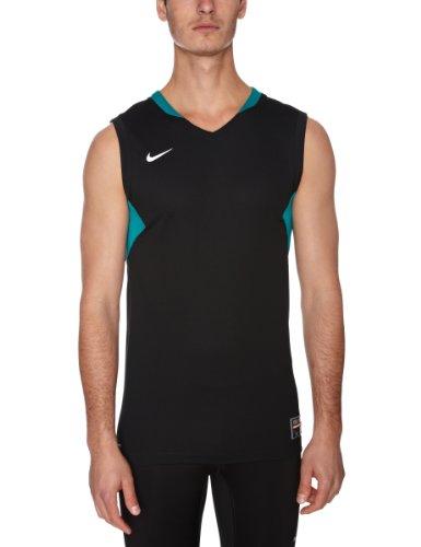 Nike Men's Sleeveless Tank Top