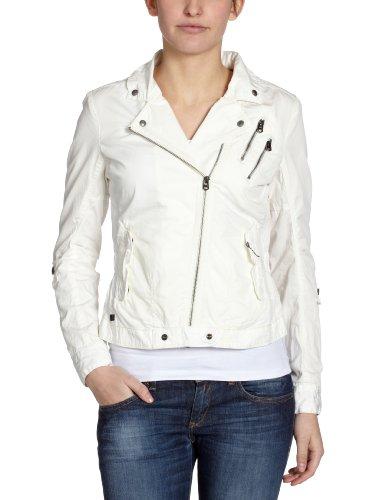 G-Star Basics D.R. Perfct Women's Jacket
