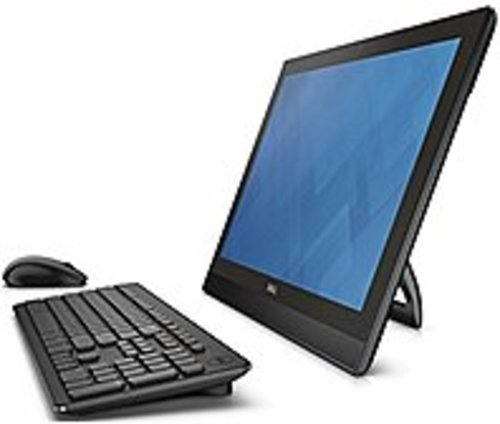 Dell Desktop Computers Price List in India December 2018