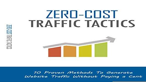Zero-Cost Traffic Tactics