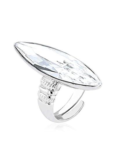 Shiny Cristal Anello