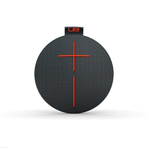 ue-roll-2-volcano-wireless-portable-bluetooth-speaker-waterproof