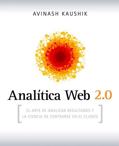 ANALITICA WEB 2.0 descarga pdf epub mobi fb2
