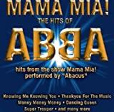 Mama Mia: The Hits of Abba
