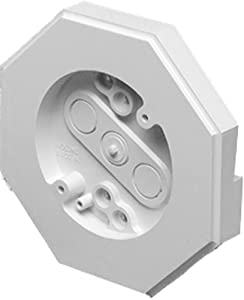 Lighting Junction Box Adapter Plate Lighting Free Engine