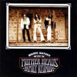 Mother Head's Family Reunion +par Richie Kotzen