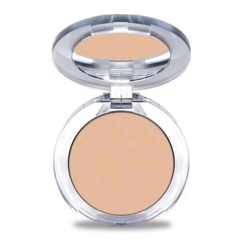 Pur Minerals 4 in 1 Pressed Foundation - Light
