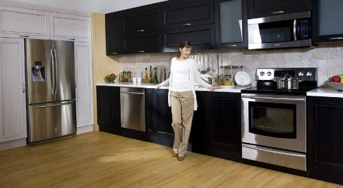 cheap appliances. Black Bedroom Furniture Sets. Home Design Ideas