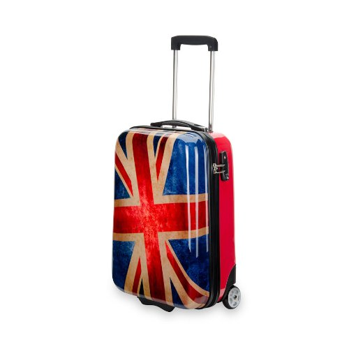 suitsuit Trolley Union Jack kaufen