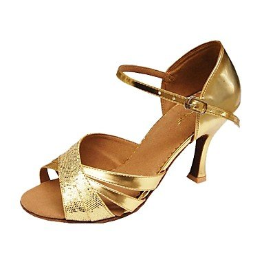 klm-personalise-the-performance-of-faux-leather-dance-shoes-paillette-upper-latin-shoes-for-women-wi