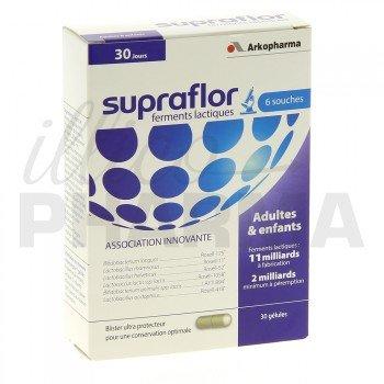 arkopharma-supraflor-ultra-protecteurs-voies-digestives-11-milliards-dufc-pour-adulte-enfant-des-6-a