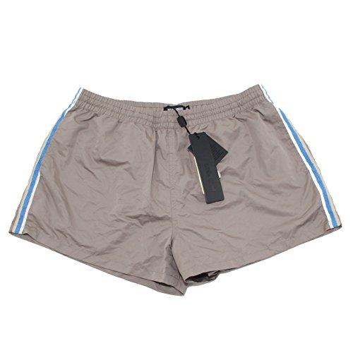 68769 costume mare ANTONY MORATO bermuda boxer uomo shorts men [XL]
