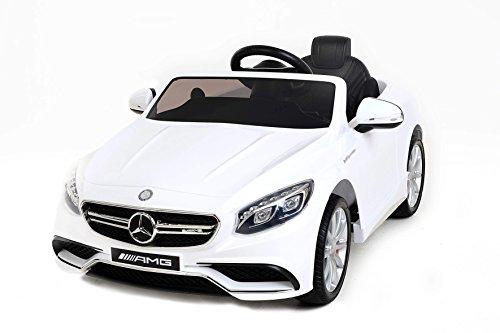 mercedes-benz-s63-amg-blanco-producto-bajo-licencia-con-mando-a-distancia-24ghz-ruedas-eva-suaves