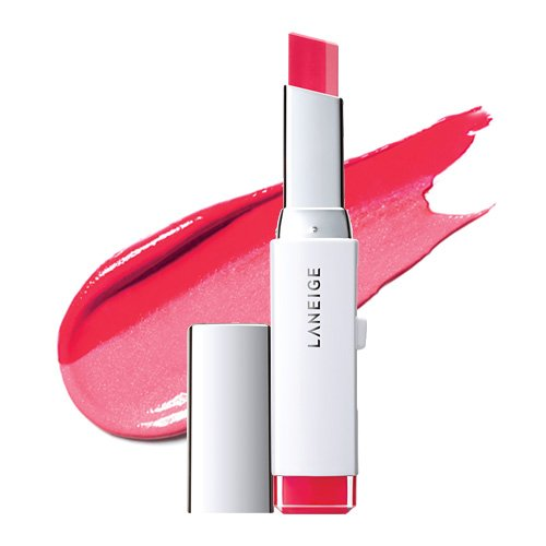 laneige-two-tone-lip-bar-korean-drama-makeup-lipsticks-lippenstifte-6-pink-step