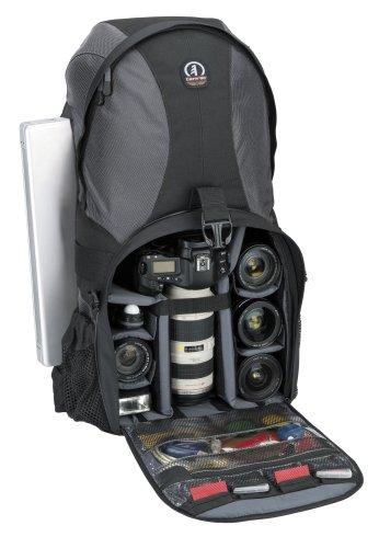 Tamrac 5550 Adventure 10 Backpack - Grey